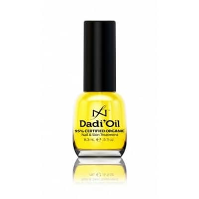 dadi oil 14ml